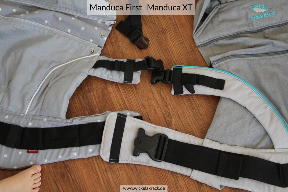 Manduca XT Manduca First Vergleich 11 - Manduca XT und Manduca First im Vergleich ( Vergleich, Tragehilfenvergleich, Tragehilfe, Trageberatung, Manduca XT, Manduca First, Manduca )