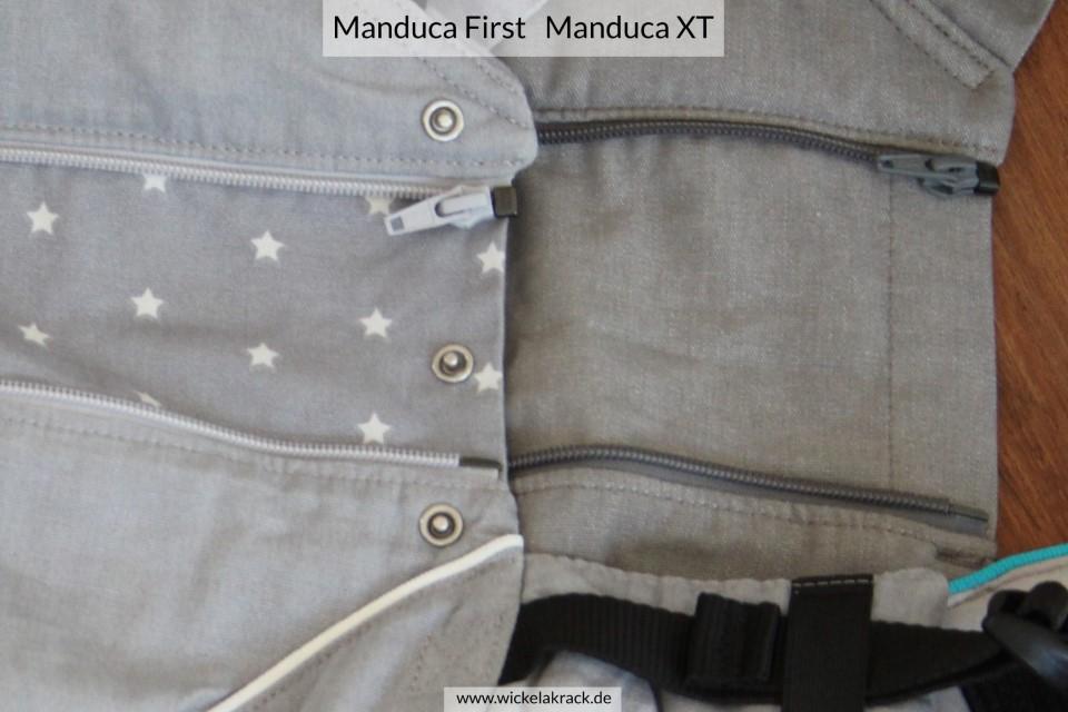 Manduca XT Manduca First Vergleich 12 - Manduca XT und Manduca First im Vergleich ( Vergleich, Tragehilfenvergleich, Tragehilfe, Trageberatung, Manduca XT, Manduca First, Manduca )