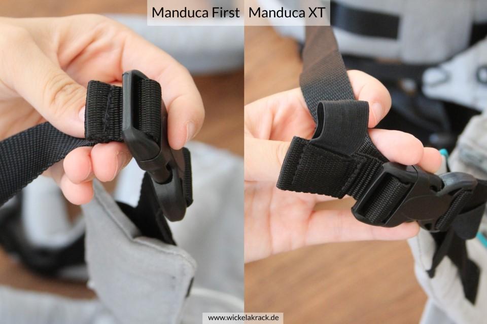Manduca XT Manduca First Vergleich 13 - Manduca XT und Manduca First im Vergleich ( Vergleich, Tragehilfenvergleich, Tragehilfe, Trageberatung, Manduca XT, Manduca First, Manduca )