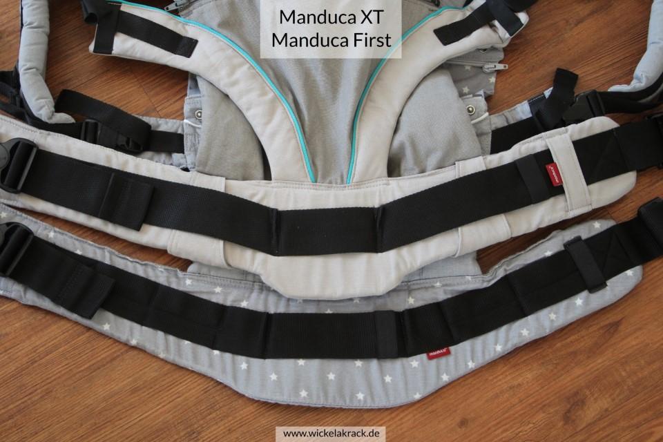 Manduca XT Manduca First Vergleich 17 - Manduca XT und Manduca First im Vergleich ( Vergleich, Tragehilfenvergleich, Tragehilfe, Trageberatung, Manduca XT, Manduca First, Manduca )